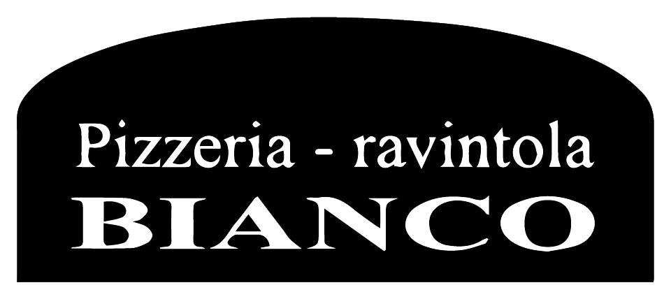 Pizzeria – Ravintola Bianco
